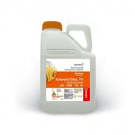 Кольчуга Плюс протравитель т.к. (аналог Раксил Ультра) 5 литров Agrosfera