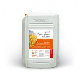 Пентафорс 322 FS протравитель т.к. 10 литров Agrosfera