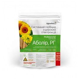 Аболир гербицид р.г. (аналог Раундап Пауэр) 10 килограмм Agrosfera