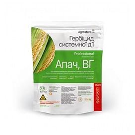 Апач гербицид в.г. 2,5 килограмм Agrosfera