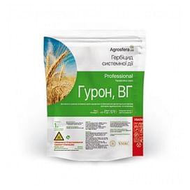 Гурон гербицид в.г. 1 килограмм Agrosfera