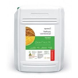 Дикам Плюс гербицид р.к. (аналог Диален Супер) 10 литров, 20 литров Agrosfera