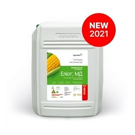 Элиот гербицид м.д. (аналог Элюмис) 20 литров Agrosfera