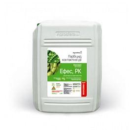 Эфес гербицид р.к. (аналог Базагран) 20 литров Agrosfera
