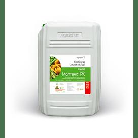 Молтено гербицид р.к. (аналог Пульсар) 10 литров Agrosfera
