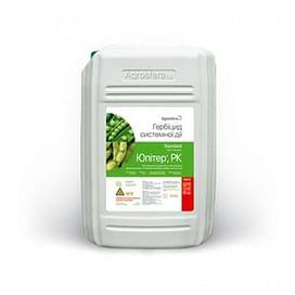 Юпитер гербицид (аналог Пивот) р.к. 10 литров Agrosfera