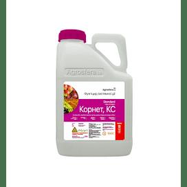 Кортнет фунгицид к.с. (аналог Импакт) 5 литров Agrosfera