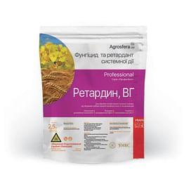 Ретардин фунгицид в.г. 2,5 килограмм Agrosfera