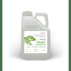 Флокс Эксперт адъювант р.к. 5 литров Agrosfera