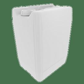 Тропика гербицид к.с. 20 литров Саммит-Агро/SUMMIT-AGRO