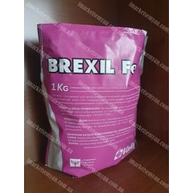Brexil Fe (Брексил Железо) водорастворимое удобрение 1 кг Valagro