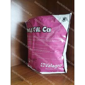 Brexil Ca (Брексил Кальций) водорастворимое удобрение 1 кг, 5 кг Valagro