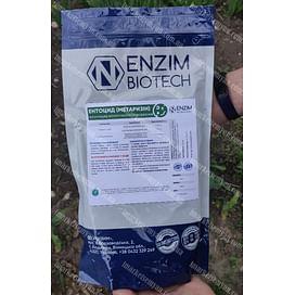 Энтоцид (Метаризин) почвенный инсектицид р.п. 1 кг Enzim Biotech Agro
