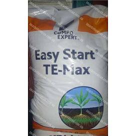 Easy Start TE-Max 11-48-0+МЕ (Изи Старт ТЕ-Макс 11-48-0+МЕ) удобрение мешок 20 кг COMPO EXPERT
