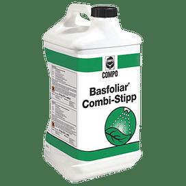 Басфолиар Комби Стипп СЛ жидкое минеральное удобрение 10 литров COMPO EXPERT