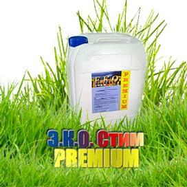 Э.К.О. Стим PREMIUM (Эко Стим Премиум) 10 литров EKO-AGRO