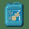 SWEETLIPS стимулятор роста для сахарной свеклы 1л, 5л Долина