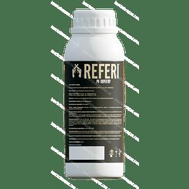 REFERI (Рефери) стабилизатор pH 1 л, 5 л Долина