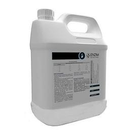 SOILFIX (Соилфикс) почвенный биостимулятор, биодеструктор 1 л, 5 л, 20 л Enzim Biotech Agro