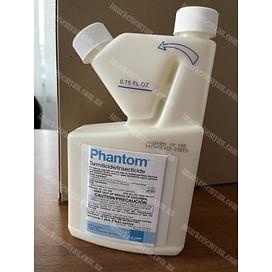 Phantom (Фантом) инсектицид/акарицид 625 мл BASF/Басф