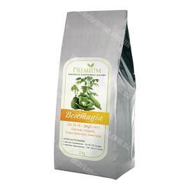 Premium Вегетация   Премиум Вегетация (30-10-10 + 2 MgO + МЕ) комплексное удобрение 2 кг Libra Agro