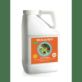Эскалип инсектицид к.с. 5 литров Укравит