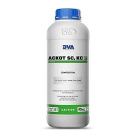 Аскот гербицид к.с. (аналог Дерби) 1 литр DVA