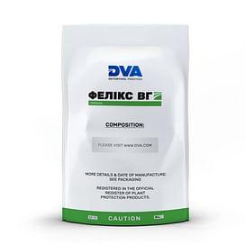Феликс гербицид в.г. (аналог Раундап Пауэр) 5 кг DVA