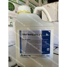 ТЕБУГВАРД фунгицид в.э. (аналог Фоликур) 5 литров Belchim Crop Protection