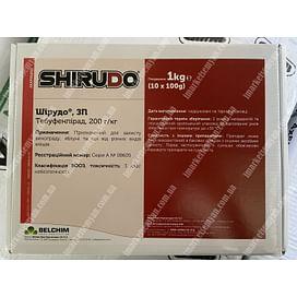 Ширудо инсектицид, акарицид с.п. (аналог Масай) 100 грамм Belchim Crop Protection
