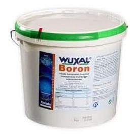 Вуксал Борон рН удобрение 10 литров Unifer