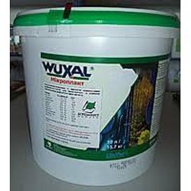 Вуксал Микроплант удобрение 10 литров Unifer