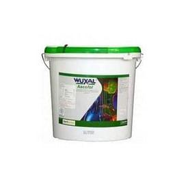 Вуксал БІО Аскофол (Вуксал Био Аскофол) удобрение 10 литров Unifer