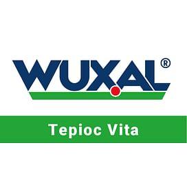 Вуксал Териос Vita (Вуксал Териос Вита) удобрение 10 литров Unifer