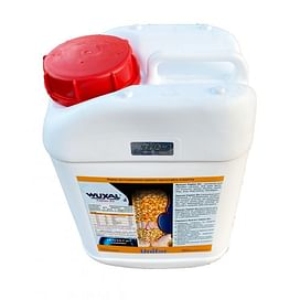 Вуксал Териос Zn (Вуксал Териос Цинк) удобрение 10 литров Unifer