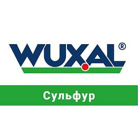 Вуксал Сульфур удобрение 20 литров Unifer