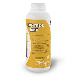 Контроль ДМП (CONTROL DMP) подкисляющее удобрение 1 литр Valagro
