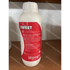 Свит (Sweet) биостимулятор интенсивности дозревания (окраски) 1 литр, 10 литров Valagro