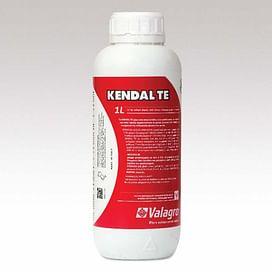 Кендал ТЕ (Kendal TE) стимулятор роста, активатор иммунитета 1 литр Valagro