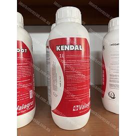Кендал (Kendal) антистрессант, биостимулятор 1 литр, 5 литров Valagro