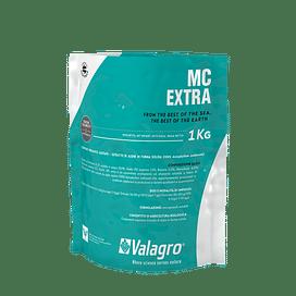 Максикроп Экстра стимулятор роста 1 кг Valagro