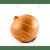 Катинка F1 семена лука репчатого среднего 250 000 семян Bejo/Бейо