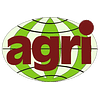 Ред Лайн F1 семена лука репчатого красного среднего 250 000 семян Agri Saaten