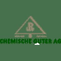 CHEMISCHE GUTER