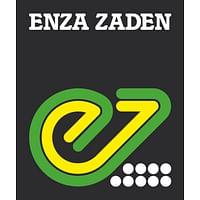 Enza Zaden/Энза Заден