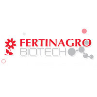 Fertinagro Biotech S.L