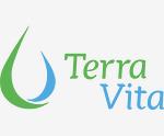 Терра-Вита/Terra Vita