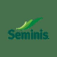 Seminis/Семинис