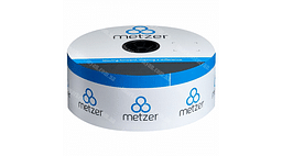 "На ""iMarket Agro"" добавлена капельная лента ""Metzerplas"", капельная трубка VARDIT, гибкий шланг Layflat Heliflex Monoflat"