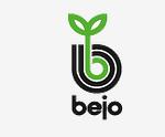 Bejo/Бейо
